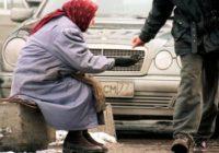 Курс власти — разорение народа. Выполнить указ Путина о снижении бедности невозможно