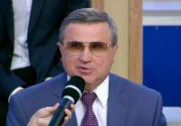 Олег Смолин: Храмы вместо школ?
