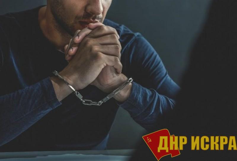 В России теперь продается и свобода