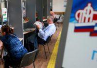 Исповедь предпенсионерки: Власть сделала все, чтобы я не дожила до пенсии