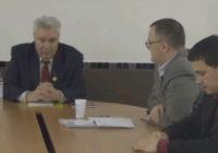 """Организация """"РУСО"""" в Москве провела семинар на тему: """"Прибавочная стоимость"""""""