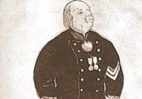 Унтер Пришибеев и его наследники-«единороссы»