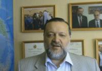 «Постскриптум от Дорохина»: Нашей оборонке требуется диверсификация