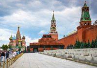 «Башни Кремля» передрались между собой