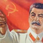 Новости КПК. О Сталине