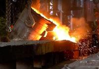 На челябинском предприятии готовятся акции протеста