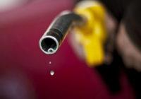 «Топливный протест» в Европе. В Швеции разгорается конфликт после повышения цен на топливо