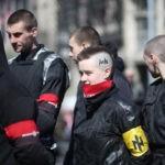 В Одессе задержали подростка из-за советской символики на одежде