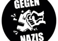 «Солидарность» от фашистов?