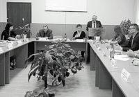 Донецк: международная конференция марксистов