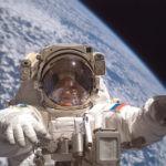 «Этический кодекс» заставит космонавтов молчать о проблемах отрасли
