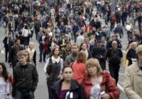 Более половины россиян считают, что советская власть заботилась о простых людях