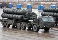 Обороноспособность страны идёт с молотка. Россия передаст Турции технологию производства С-400