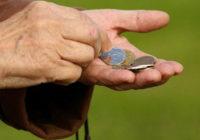 Удастся ли гражданам сэкономить сегодня? Росстат: Цены на продукты в прошлом году росли в 17 раз быстрее инфляции