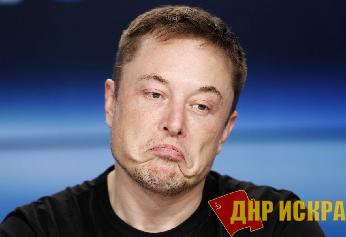 Раскрыты условия труда на заводах Tesla