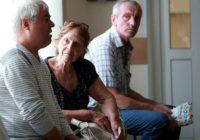 Конец пенсионной аферы: Накопления граждан разграбят НПФ