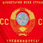 «Начальный курс марксизма-ленинизма». РУСО и «РассветТВ» подготовили цикл видеолекций