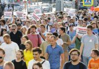 Защитим ли родную власть от коварных либералов?