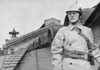 Кто вспомнит о Шостаковиче? Зато в России прославляют коллаборационистов.