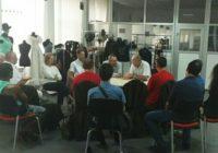 Новости КПДНР. В Донецке обсудили международно-правовые аспекты признания Новороссии