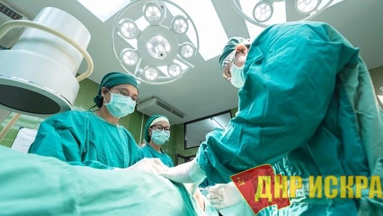 Эпидемия увольнения врачей. Кто виноват и что делать