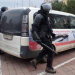 В Улан-Удэ прошел самый крупный митинг за отмену итогов выборов мэра