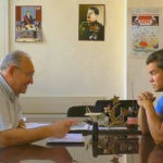 Новости КПДНР. ДНР может войти в союз России и Белоруссии — Борис Литвинов (Видео)