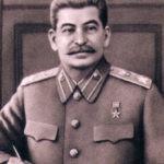 И. Сталин. Об основах ленинизма