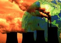 Из индустриальной в аграрную? Медведев подписал постановление о принятии Парижского соглашения по климату