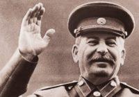 «Марксизм и вопросы языкознания» И. В. Сталина: уроки для современности