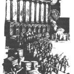 Правда и ложь о Великом Октябре