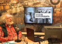 ДИЛЕТАНТ ВЕНЕДИКТОВ И ПАКТ МОЛОТОВА-РИББЕНТРОПА (feat. Егор Яковлев)