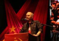 Кемаль Окуян: «Нет — союзам с буржуазией»
