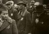 Без срока давности: Освенцим