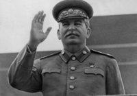 Теорию «должны вырабатывать революционные марксисты»
