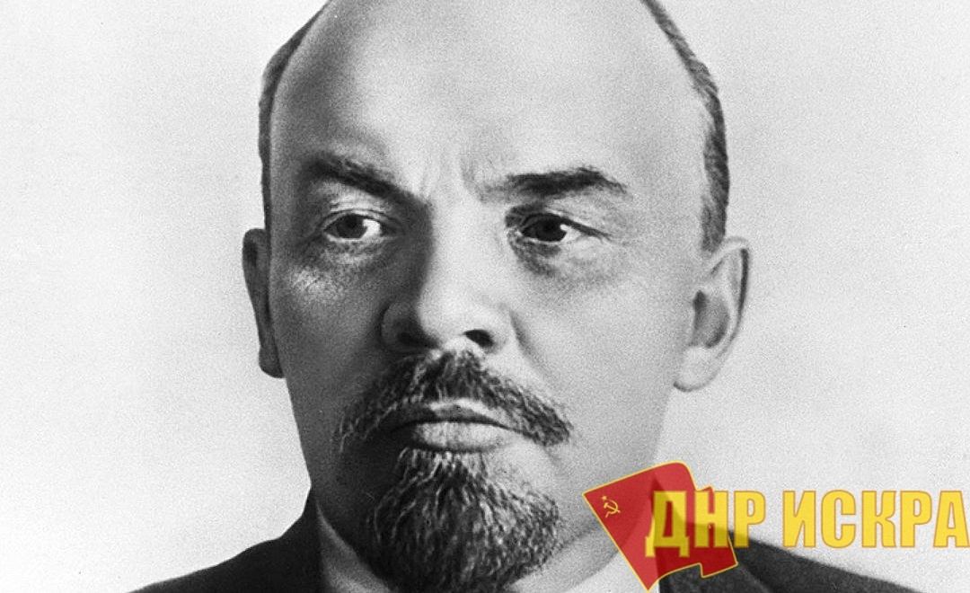 «Что же дальше?». Размышления, навеянные работой В.И. Ленина, написанной 105 лет назад