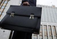 2020-й: В обнищавшей России богатеть будут только олигархи