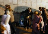 Назвать вещи своими именами: в России началась Великая депрессия