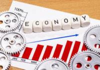 Профессор Катасонов: Что такое «пузырь» ВВП