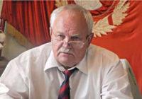 «Не дождутся!» — Верховный суд приступит к рассмотрению иска Минюста о ликвидации партии РОТ ФРОНТ