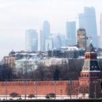 В Кремле назревает паника: трансфер власти «подхватил» коронавирус
