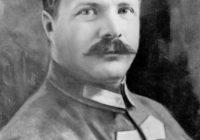 М.В. Фрунзе создавал Армию, бросившую фашистские штандарты к ленинскому мавзолею