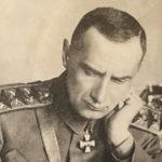 Почему агента Запада Колчака превращают в героя и мученика России