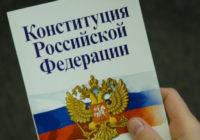 Юрий Болдырев: «Объединиться, чтобы сказать НЕТ!»