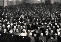 Борьба коммунистов-большевиков за права трудового крестьянства. Вопросы истории, № 10, Октябрь 1948, C. 21-38