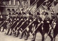 Как довоенная Восточная Европа и Балканы шли к «демократии»