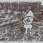 Киевский Майдан - это зеркало политической импотенции левых и коммунистических сил