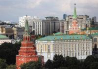 Сценарий «цветной революции» в России пишут сами сторонники Путина