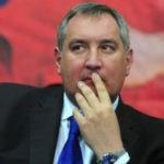 Пример отношения власти к народу. Дмитрий Рогозин резко высказался о критиках Терешковой
