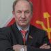 Валерий Рашкин: «Скажите, наконец, правду о коронавирусе!»